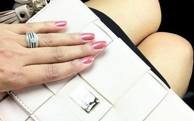 5 Tips For Spending On An Engagement Ring