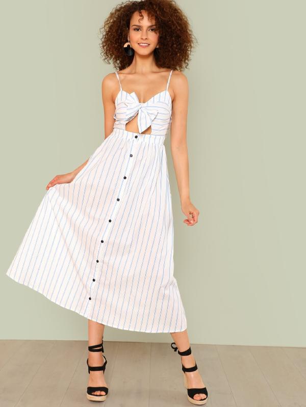 00778343fc SheIn Wishlist To Achieve A Colorful Wardrobe